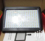 Video Light | Accessories & Supplies for Electronics for sale in Greater Accra, Ga South Municipal