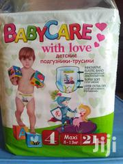 Baby Pull Up Diaper | Baby & Child Care for sale in Greater Accra, Adenta Municipal
