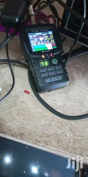 Satellite Finders Very Good For Signal Finding | Accessories & Supplies for Electronics for sale in Ashanti, Kumasi Metropolitan