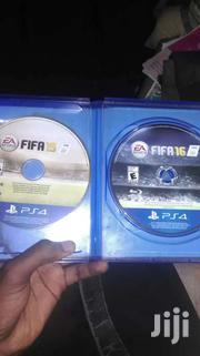 PS4 Fifa CD | Toys for sale in Greater Accra, Adenta Municipal