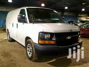 Accident Cars From U.S For Sale | Automotive Services for sale in Greater Accra, Adabraka