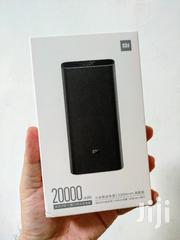 Xiaomi 20,000 Mah Powerbank | Accessories for Mobile Phones & Tablets for sale in Greater Accra, Accra Metropolitan