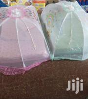 Baby Mattress | Children's Furniture for sale in Greater Accra, Akweteyman