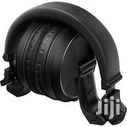 Pioneer HDJ-X5 Over-ear DJ Headphones | Headphones for sale in Greater Accra, Tesano