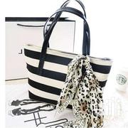 Fashion Ladies Hand Bags/ Shoulder Bag | Bags for sale in Greater Accra, Tema Metropolitan