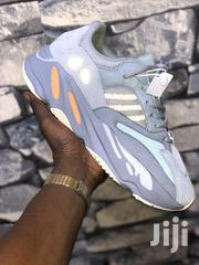 Adidas Yeezy | Shoes for sale in Greater Accra, Adabraka
