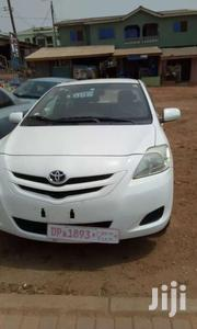 Toyota Yaris | Cars for sale in Greater Accra, Akweteyman