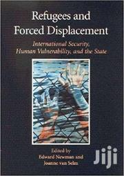 Refugees And Forced Displacement | CDs & DVDs for sale in Greater Accra, East Legon