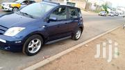 Toyota Yaris 1.5 TS 2006 Blue | Cars for sale in Greater Accra, Tema Metropolitan
