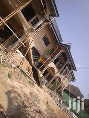 Danteck Contruction Ghana | Building & Trades Services for sale in Central Region, Awutu-Senya