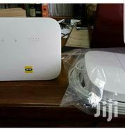 Mtn Internet Router | Networking Products for sale in Greater Accra, Achimota