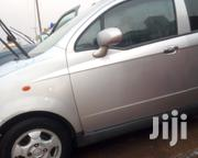I Need A Urber/Bolt/Yango Car To Work With Urgently | Driver Jobs for sale in Greater Accra, Accra Metropolitan