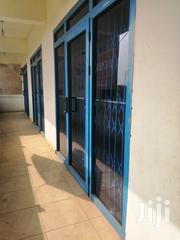 Church Space To Let At At Achimota On The Main Road | Commercial Property For Rent for sale in Greater Accra, Achimota