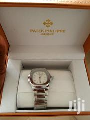 Patek Phillipe Watch | Watches for sale in Greater Accra, Achimota