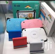 G-TAB Q57 KIDS EDUCATIONAL TABLET | Tablets for sale in Greater Accra, Asylum Down