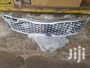 Kia Optima  Grille/ Shells | Vehicle Parts & Accessories for sale in Greater Accra, Old Dansoman