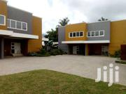 3 Bedroom Townhouse To Let, East Legon | Houses & Apartments For Rent for sale in Greater Accra, East Legon