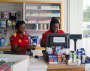 Shop Attendants | Other Jobs for sale in Greater Accra, Achimota