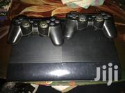 Ps 3 American System | Video Game Consoles for sale in Greater Accra, Ga West Municipal