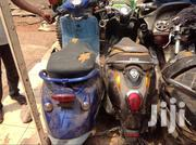 Sym Scooter | Motorcycles & Scooters for sale in Greater Accra, Roman Ridge