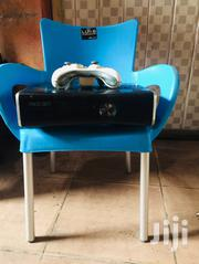 Xbox 360 With One Pad | Video Game Consoles for sale in Greater Accra, Dansoman