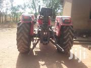 Mahindra Tractor 705 With Accessories   Farm Machinery & Equipment for sale in Northern Region, Tamale Municipal