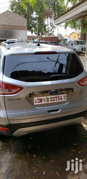 Ford Escape 2013 Titanium Gray | Cars for sale in Greater Accra, Kwashieman