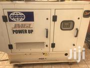 P22-1 Plant Power Up   Electrical Equipment for sale in Greater Accra, Accra Metropolitan