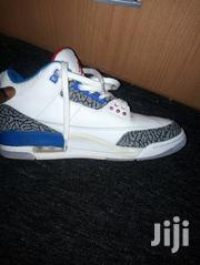 Jordan 3 Bold | Shoes for sale in Greater Accra, Adenta Municipal