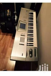 Korg Trinity V3 , Screen Touch | TV & DVD Equipment for sale in Greater Accra, Kwashieman