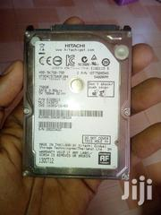 Hetachi Hard Disk | Computer Hardware for sale in Greater Accra, Adenta Municipal