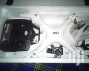 Proffesional Drone For Sale | Photo & Video Cameras for sale in Western Region, Wasa Amenfi East