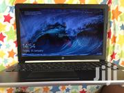 Laptop HP 4GB Intel Core i3 HDD 1T | Laptops & Computers for sale in Greater Accra, East Legon