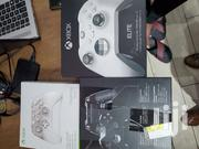 Brand New Xbox One Elite Series 1 Controllers   Video Game Consoles for sale in Greater Accra, Okponglo