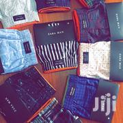 Zara Man Boxer | Clothing Accessories for sale in Greater Accra, Odorkor