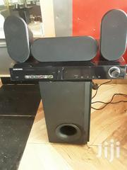 Samsung Home Theatre | Audio & Music Equipment for sale in Greater Accra, Ga South Municipal