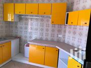 Kitchen Cabinets | Furniture for sale in Greater Accra, Adenta Municipal