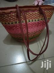 Northern Bag | Bags for sale in Greater Accra, Kotobabi