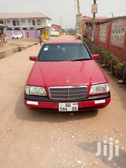 Mercedes-Benz C180 2013 | Cars for sale in Greater Accra, Kwashieman