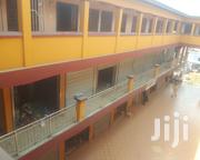 Shop for Rent at Circle Tiptoe Lane | Commercial Property For Rent for sale in Greater Accra, Kokomlemle
