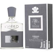 Creed Men's Spray 100 Ml | Fragrance for sale in Greater Accra, Nungua East