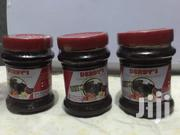 Derby's Special Pepper Sauce | Meals & Drinks for sale in Greater Accra, Ashaiman Municipal