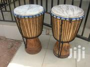 Djembe Drums | Musical Instruments & Gear for sale in Eastern Region, Akuapim South Municipal