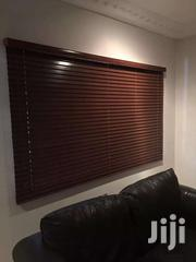 Window Blinds | Home Accessories for sale in Greater Accra, Roman Ridge