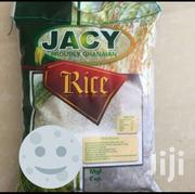 Local Long Grain Perfume Rice With Excellent Quality And Taste | Meals & Drinks for sale in Greater Accra, Accra Metropolitan