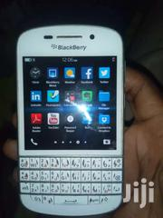 Blackberry Q10 Going For Cool Price | Mobile Phones for sale in Greater Accra, Adenta Municipal
