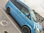Nissan Serena 2006 | Cars for sale in Greater Accra, Abossey Okai