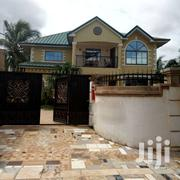 EXECUTIVE 4BRM HOUSE AT ADENTA | Houses & Apartments For Rent for sale in Greater Accra, Adenta Municipal