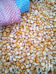 Supply Of Feed | Feeds, Supplements & Seeds for sale in Upper East Region, Bawku Municipal