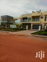 B,Cons Solutions Company Ltd. | Building & Trades Services for sale in Greater Accra, Tema Metropolitan